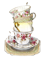 kisspng-teacup-coffee-saucer-clip-art-cu