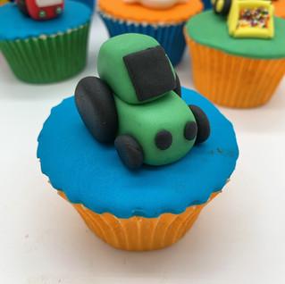 car tractor.jpg