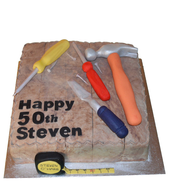 Carpenter cake.jpg