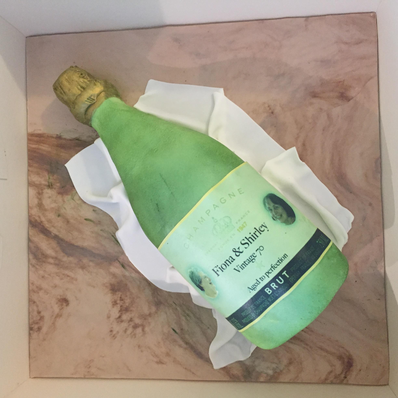 Bottle (7)