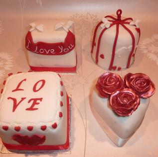 Valentines (2).JPG