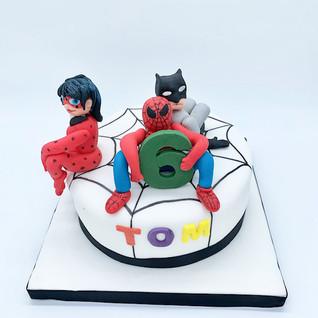 superheroes (1).jpg