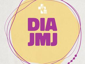 Dia JMJ