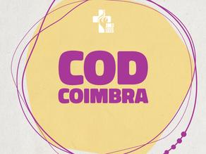 COD Coimbra