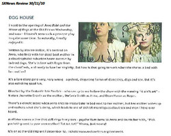 SXNews Article