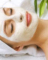 luxury-facial-course-norfolk-450x394.jpg