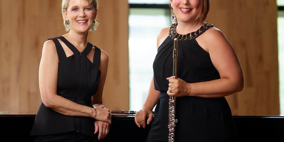 XII World Flutes Festival Virtual - Global