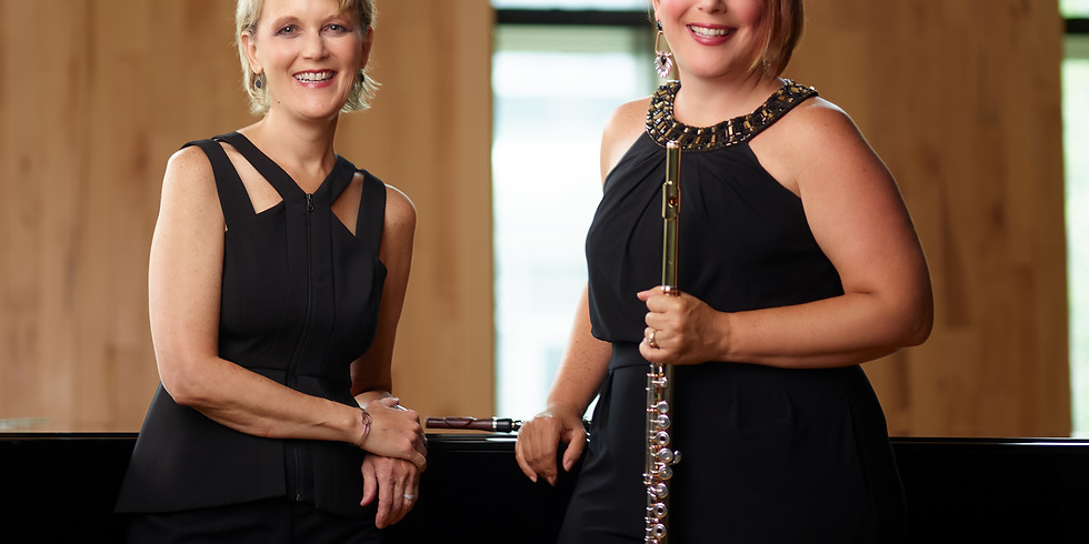 National Flute Convention - CANCELLED