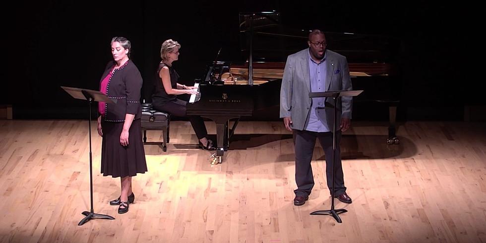 Oakland Symphony Gala