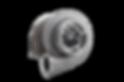 Turbo_pte-8385-turbo_1024x1024_edited.pn