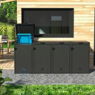 rendery domek 2.jpg