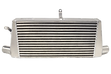 Intercooler_stm-evo-7-8-9-high-hp-race-f
