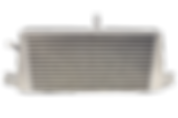 Intercooler_stm-evo-7-8-9-high-hp-race-f