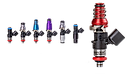 Fuel_11-19-2600-XDS-Injectors_Website-1_