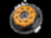 Drivetrain_p-3238-28954463_1_edited.png