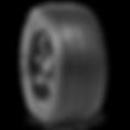 Wheels_mt-et-street-r-3q-lf-300dpi-shado