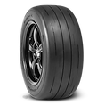 Wheels_mt-et-street-r-3q-lf-300dpi-shado