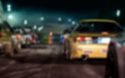 Stance-Wallpapers-Drift-Car-Wallpaper-Ip