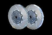 Brakes_mitsubishi-brakes-980x653_edited_