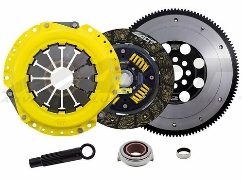 ACT Clutch Kits & Flywheels ACT Sport/Perf Street Sprung Clutch Kit | Multiple