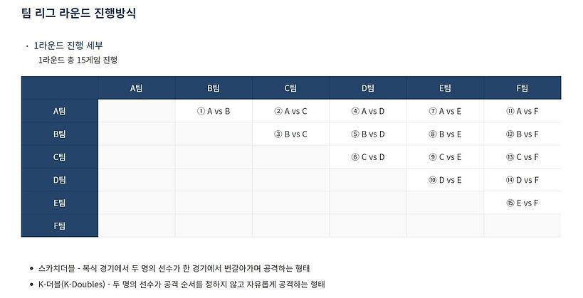 1-4-1리그소개4.JPG