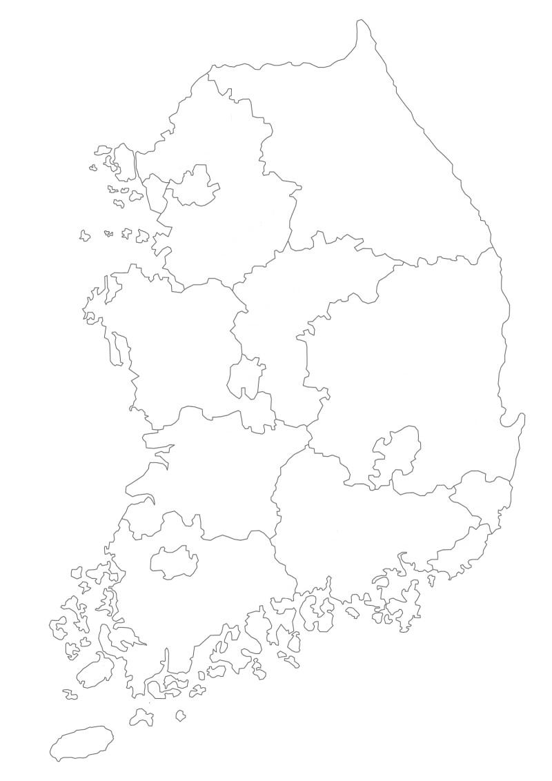 한국지도.png