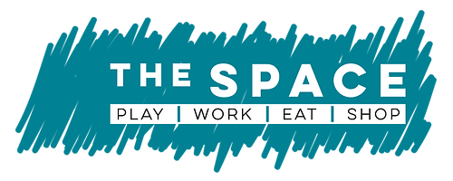 THESPACE_LOGO_STRAP_FINAL_TEAL.png