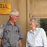 Gerald and Shirley Dunn_Shadbush CE_edit