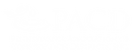 White PACD Logo.png