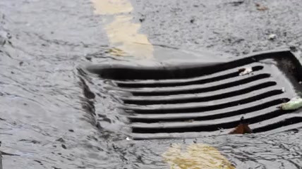 2. Where Does Stormwater Go?