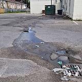 STOPPIT_leaky dumpster.jpg
