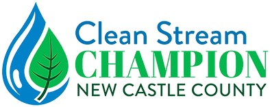CleanStreamChampion_logo_small.png