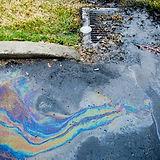 STOPPIT_oil slick.jpg