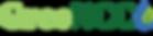 GreeNCC logo 01302019.png