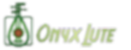 Onyx Lute Logo Horizontal Flat.png