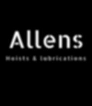 AllensHoists&Lubrications.png
