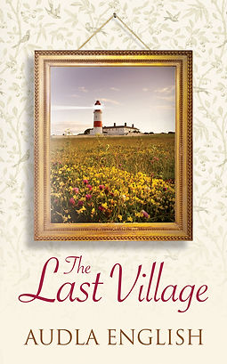 KINDLE The Last Village 20 September 201