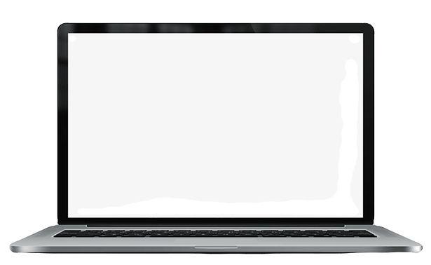 5394501-laptop-mockup-placeholder-sellin
