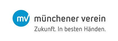 Winkler Consulting Servicepartner des Münchener Verein