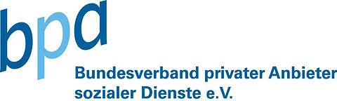 Logo_bpa-mUZ_RGB2.jpg