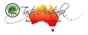 taste-australia-bushfood_1595808376__90340.original.png