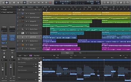 Download-Logic-Pro-X-10-0-7-442082-2.jpg