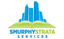 smurphy Strata_logo copy.jpg