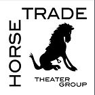 Horse Trade Theatre Group at The Kraine Theatre, FrigidNYC