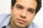 """Felipe Bombonato, Winner of The Cabaret Showdown - """"Hoedown Showdown"""""""