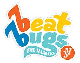 Beat Bugs JV