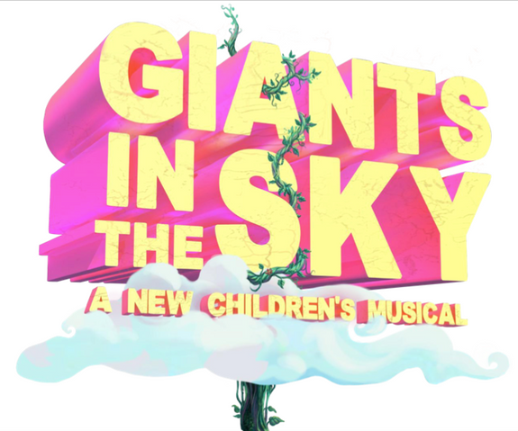 Giants in the Sky