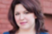"""Jessica Tramondozzi aka Jessica Wells, Winner of The Cabaret Showdown - """"Songs of the 21st Century"""""""