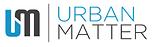Urban Matter logo