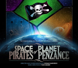 Space Pirates of Planet Penzance Poster_edited